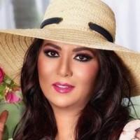 Nawal El Kuwaitia