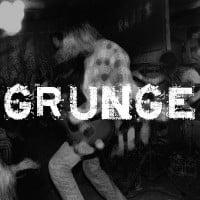 Grunge - (Nirvana, The Melvins, Alice in Chains, Soundgarden, Pearl Jam, Mother Love Bone)