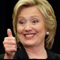 Female President By 2020