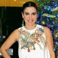 Maria Trujillo - Colombia