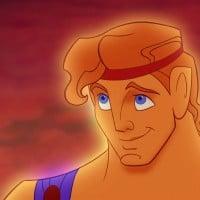 Hercules (Disney's Hercules)