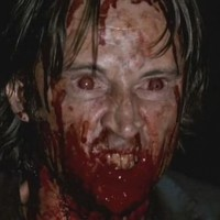 Rage Zombies - 28 Days Later & 28 Weeks Later