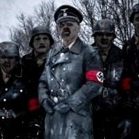 Nazi Zombies - Dead Snow