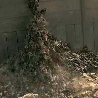 The Swarm - World War Z