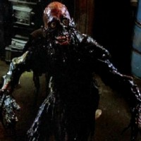 Brain-Eating Zombies - The Return Of The Living Dead