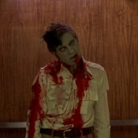 Classic Romero Zombies - Night Of The Living Dead Franchise