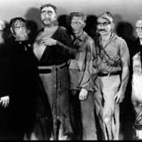 Voodoo Zombies - White Zombie