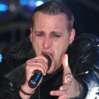 Markus Grimm (Nu Pagadi)