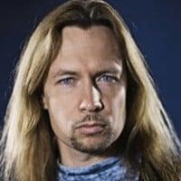 Timo Kotipelto (Stratovarius)