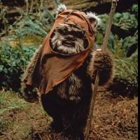 Ewoks (Star Wars)