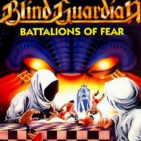Battalions of Fear - 1988