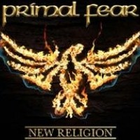 Everytime It Rains - Primal Fear