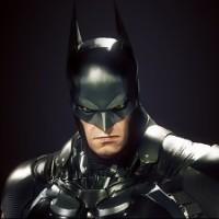 Batman (Arkham Knight)