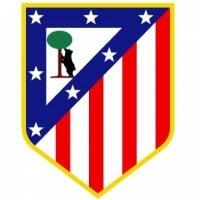 Atletico Madrid (Spain)