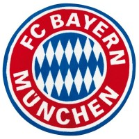 Bayern Munich (Germany)