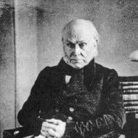 John Q Adams (6)