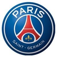 Paris Saint-Germain F.C. (France)