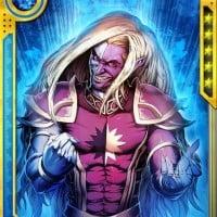 Malekith (Thor: The Dark World)