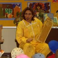 Steve Vai - Keeps Bees