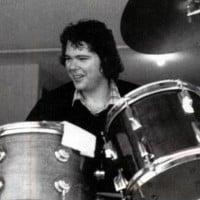 Jim Gordon, co-writer of