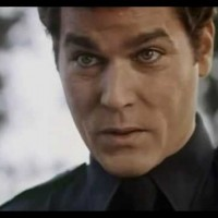 Officer Pete Davis (Ray Liotta) - Unlawful Entry