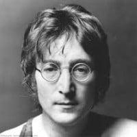 John Lennon [1940-1980]