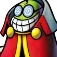 Fawful (Super Mario Bros)