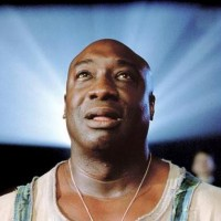 Michael Clarke Duncan - The Green Mile
