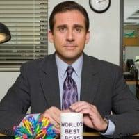 Michael Scott (The Office)
