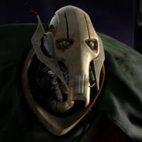 General Grievous (Star Wars: Revenge of the Sith)