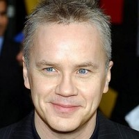 Tim Robbins (The Shawshank Redemption)