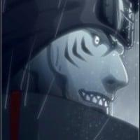Kisame Hoshigaki - Naruto