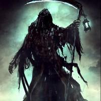 Reaperschild001 - United States