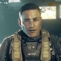Nick Reyes - Call of Duty: Infinite Warfare