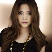 Charice Pempengco - Philippines