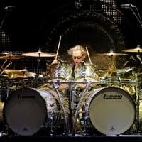 Alex Van Halen (Van Halen)
