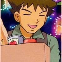 Brock (Kanto)