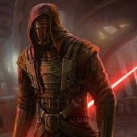Darth Revan