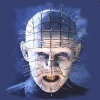 Pinhead (Hellraiser)