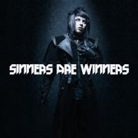 Sinners are Winners