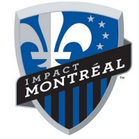 Montreal Impact (Canada)
