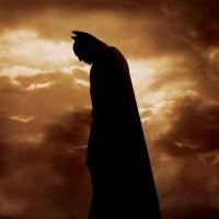 Batman Reboots