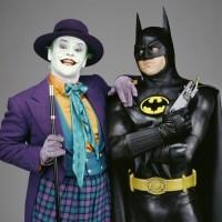 'Batman' (1989) Hits Theatres