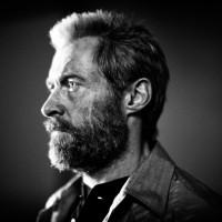 Hugh Jackman Calls it Quits