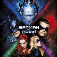 'Batman & Robin' Almost Kills the Genre