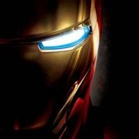 Iron Man Started MCU
