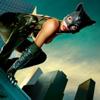 Catwoman Movie Being Complete Garbage