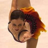 Carmen (2001-2002)