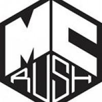 Mc Rush