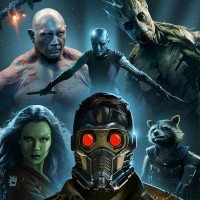 Guardians of the Galaxy breaks August records